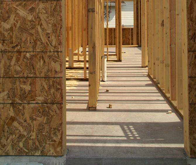 Ligne de production de Panneaux Particules, Panneaux mélaminés, alucobond, panneaux composite et panneaux de toiture