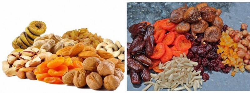 Machines pour le sechage de fruits comme  l'abricot , les prunes, le raisin sec , figues , bananes etc