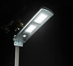 Divers domaines d'investissement dans le Luminaire