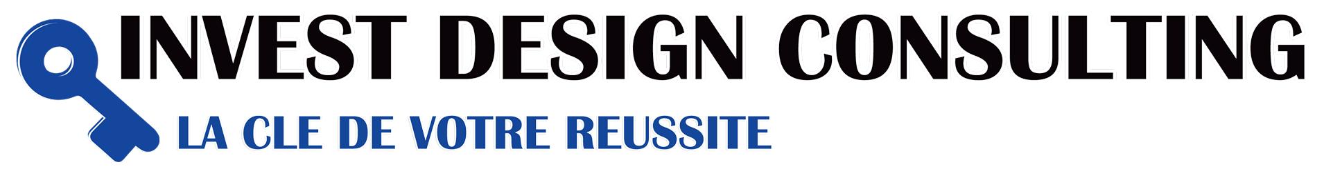 Invest Design Consulting